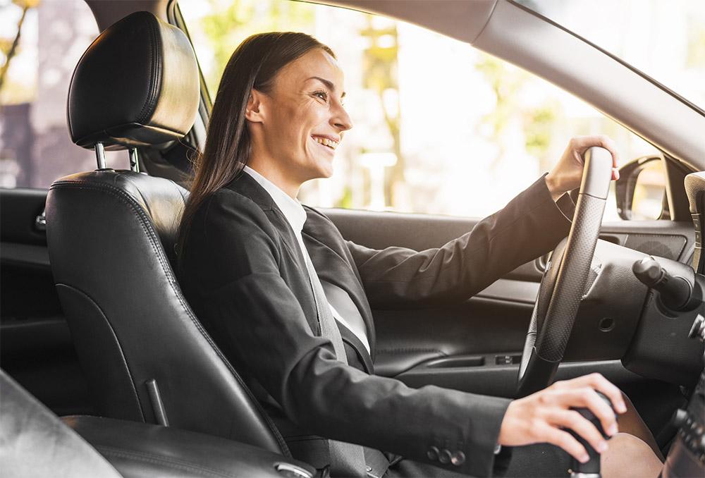 Mei para motoristas de aplicativo